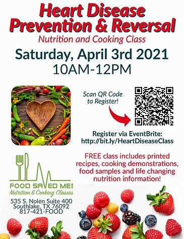 Heart Disease Class Flyer (1).jpg