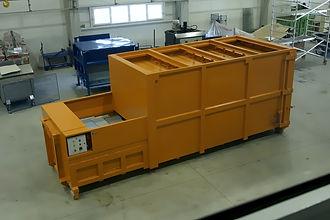 LK-22-V-VS5.jpg