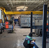 Производство пресс компакторов