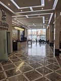 Офис Экомтех