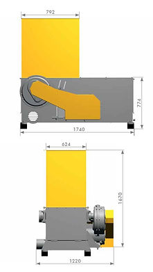 Схема Untha LR630.jpg