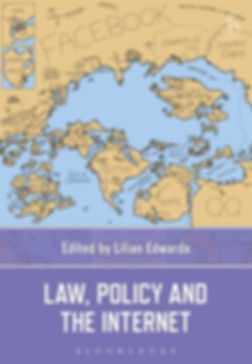 Lilian book.jpg