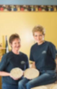 Lisa and Vicki (3).jpg