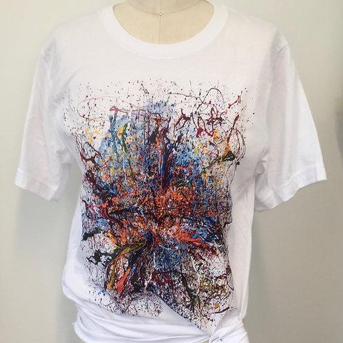 Daniel Marin T-shirt