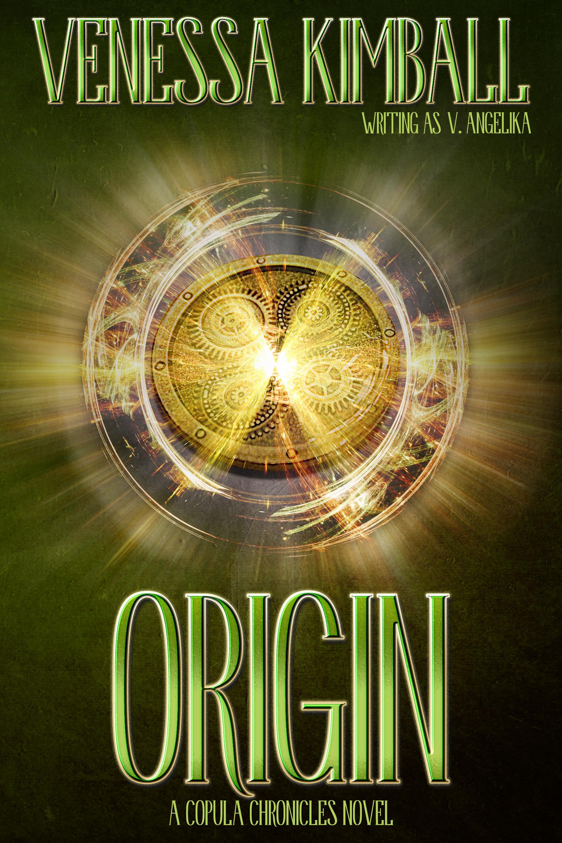 Venessa_Kimball_Origin_Ebook_Full_Size