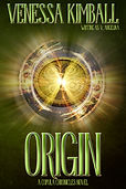 Venessa_Kimball_Origin_Ebook_Full_Size.j