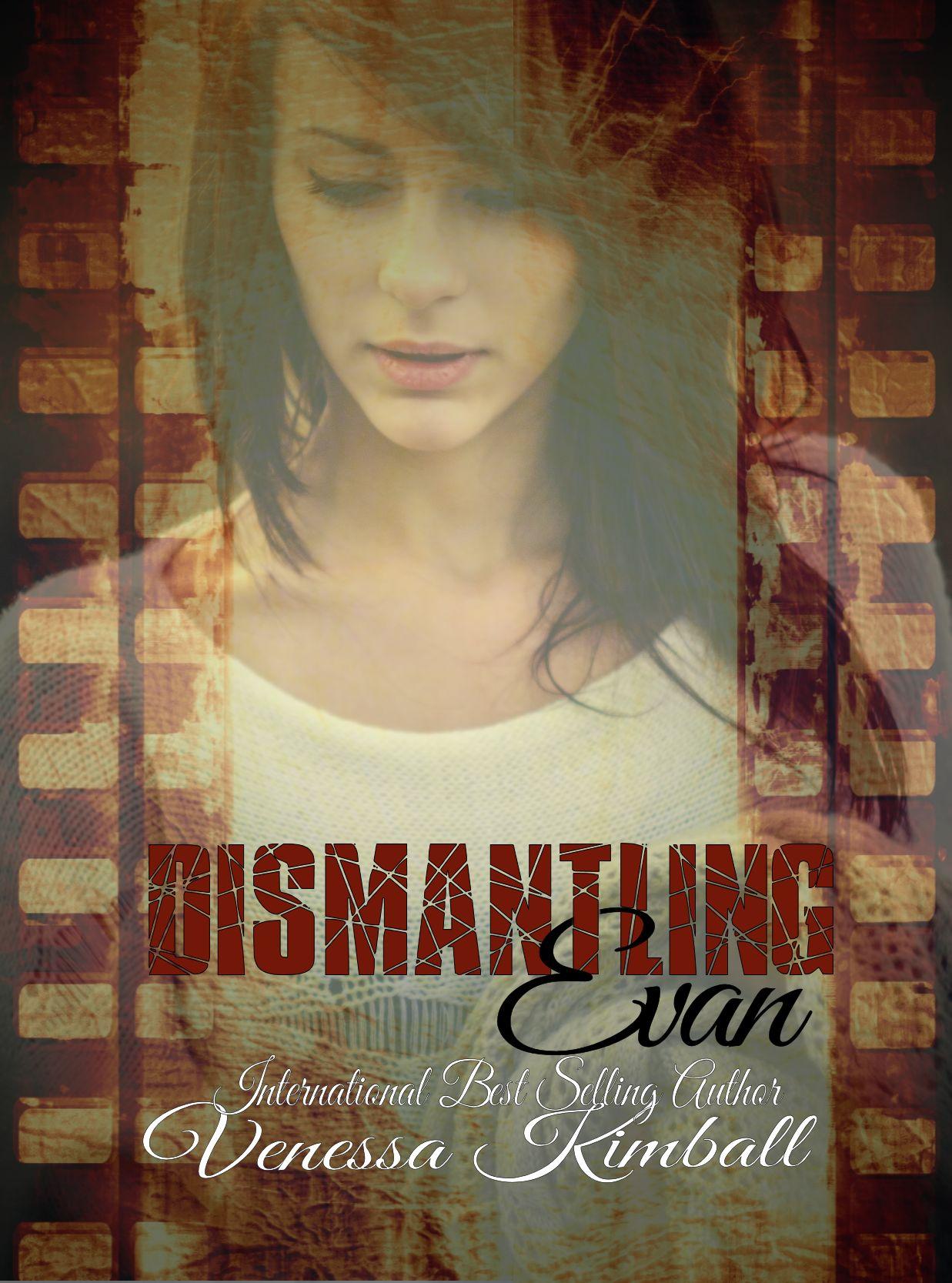 dismantling evan cover final