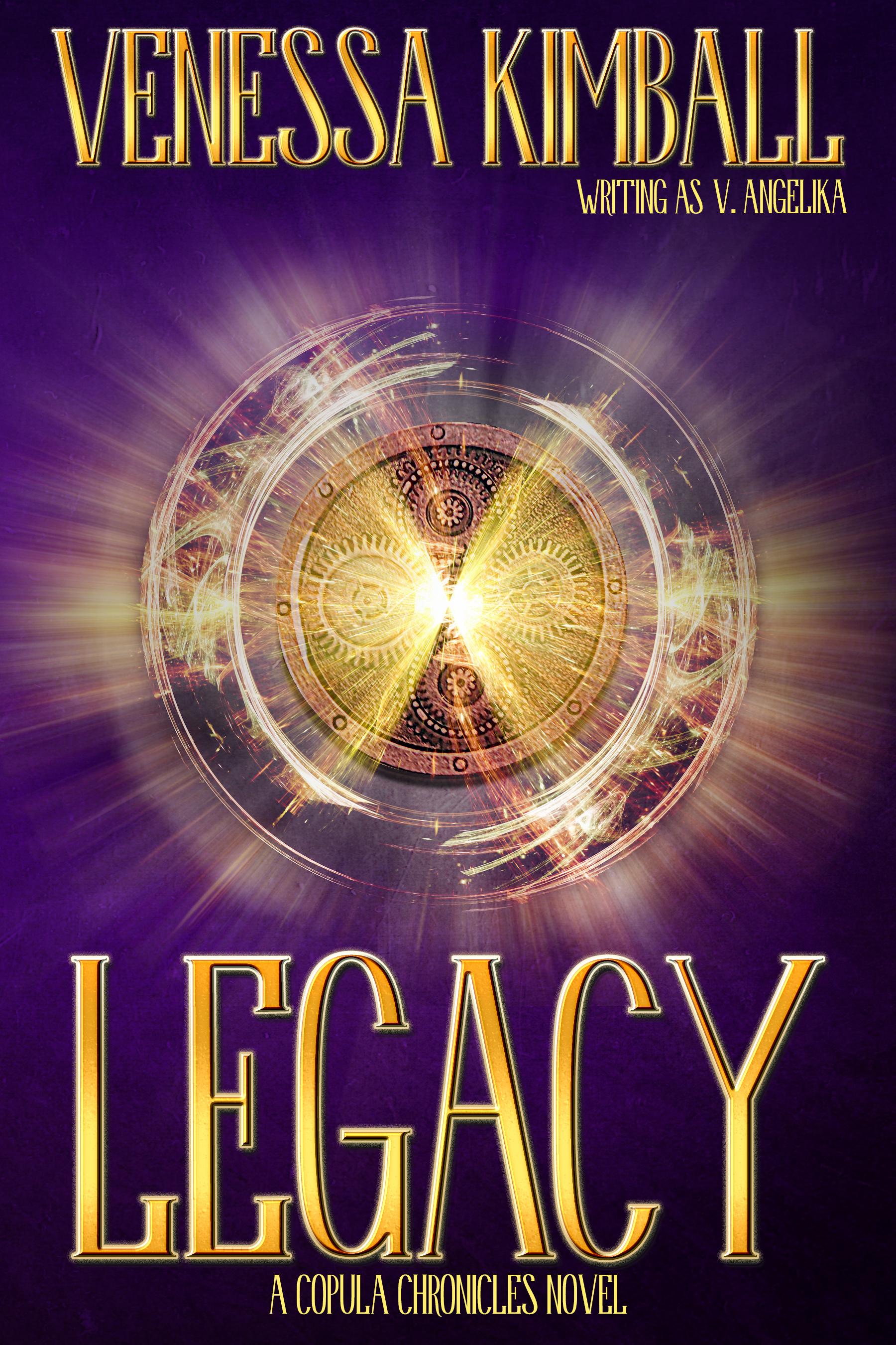 Venessa_Kimball_Legacy_Ebook_Full_Size