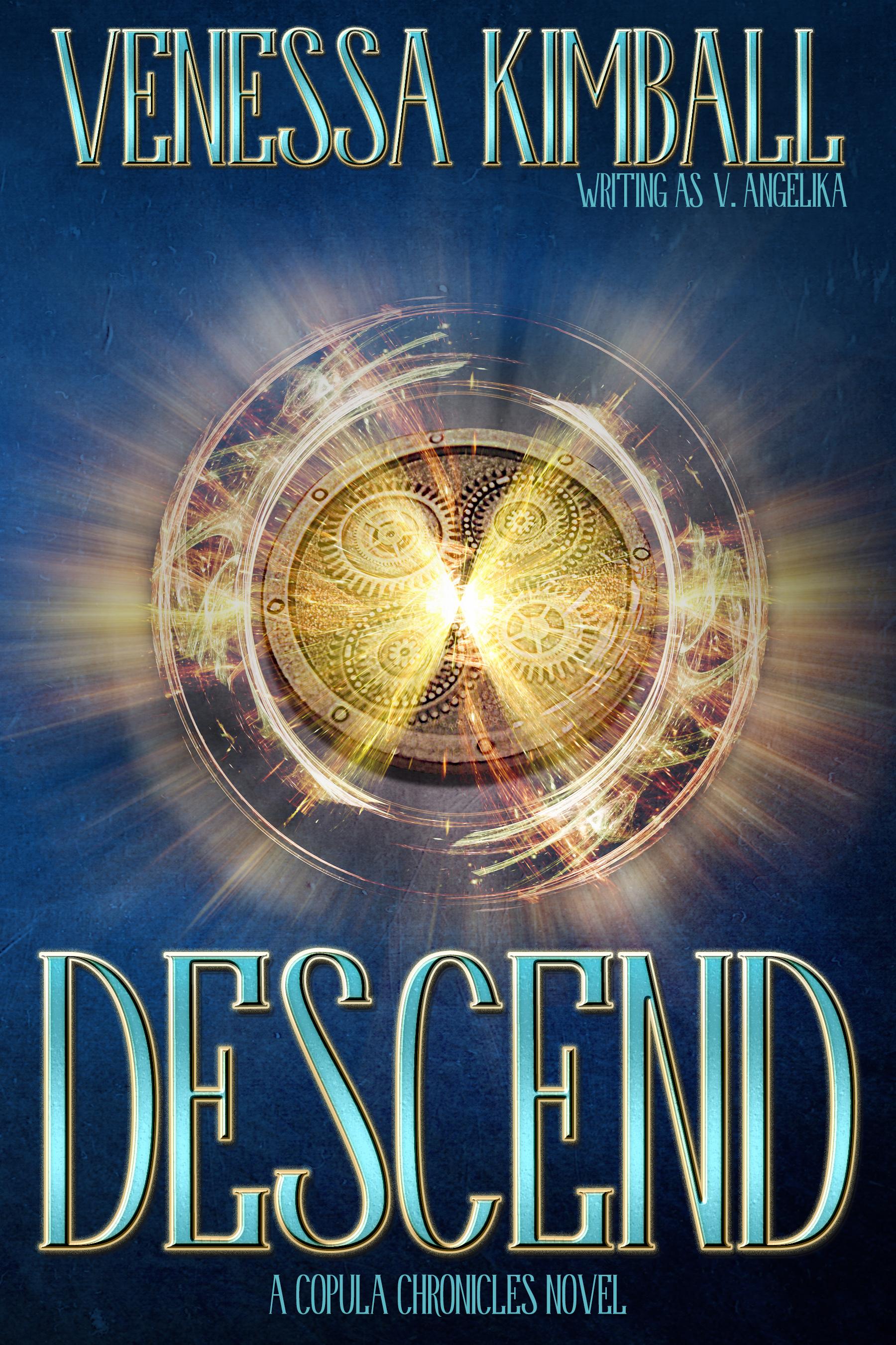 Venessa_Kimball_Descend_Ebook_Full_Size