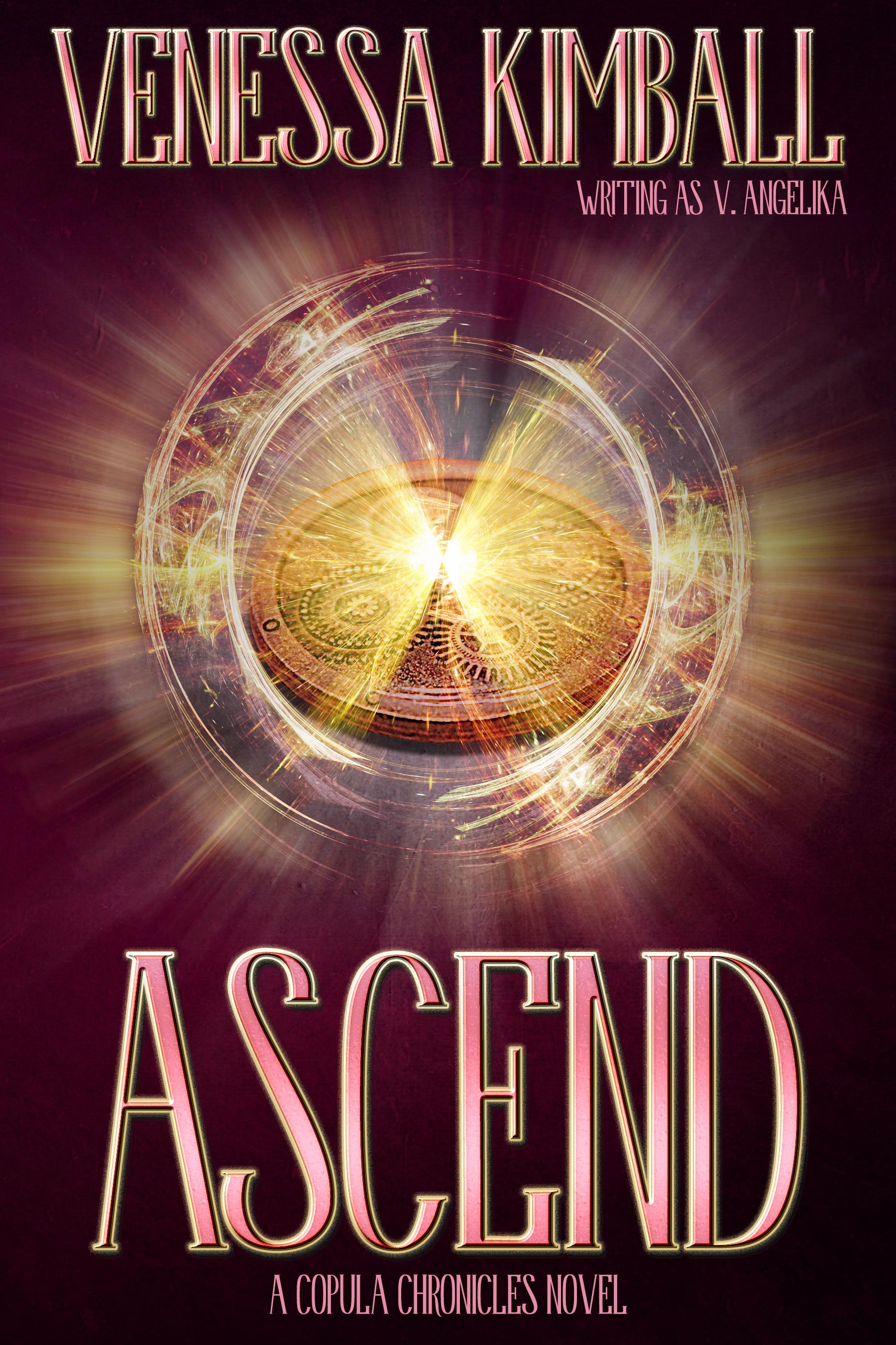 Venessa_Kimball_Ascend_Ebook_Full_Size