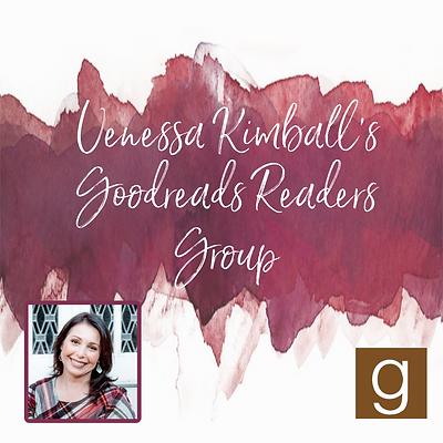 VenessasGRReaders Group.png