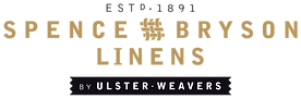 SPENCE_BRYSON_by_Ulster_Weavers_logo (rg