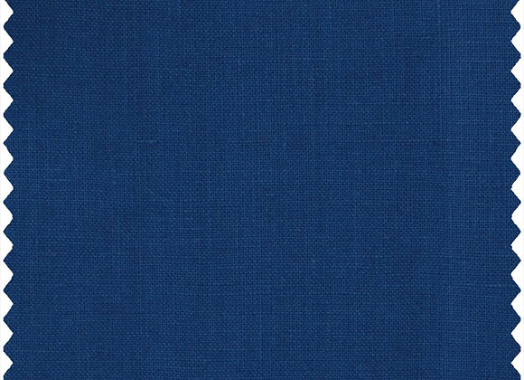 Tropical Cobalt Blue 15334