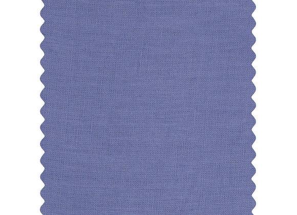 Dunluce Frejus Blue 6091