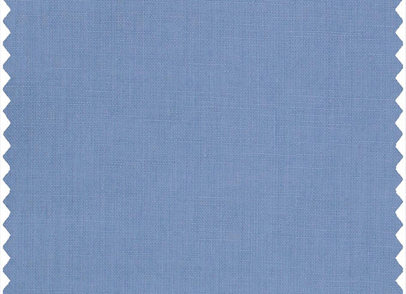 Lismore 01 Lt Blue 11283