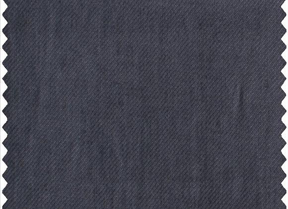 Lismore Twill Platinum 14066