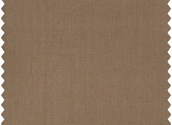 Lismore 01 Olive 8100