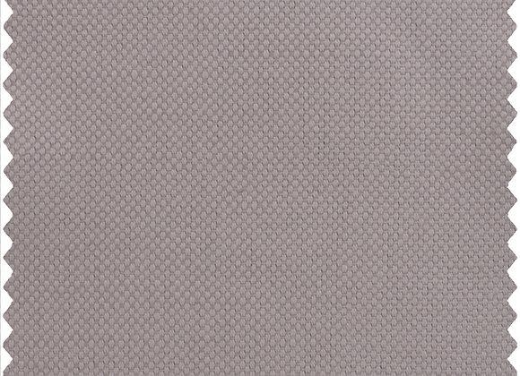 Lavin Warm Grey 15380