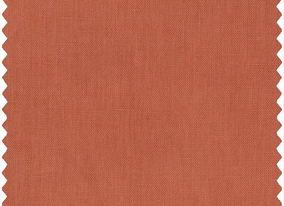 Lismore 01 Burnt Orange 15063