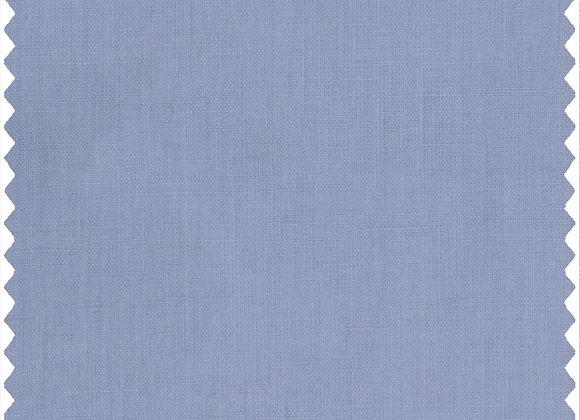 Lismore 01 Powder Blue 8081