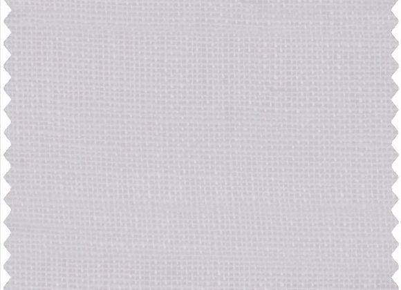 3983 White