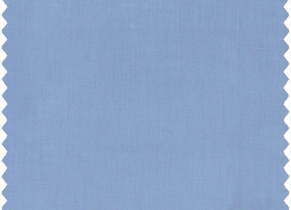 Dunluce Baby Blue 15352