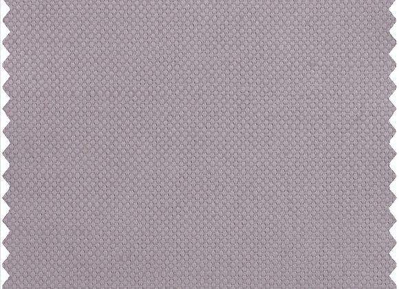 Lavin Purple Haze 15399