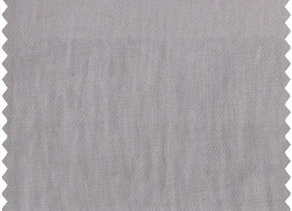 Lismore Twill Sterling 12439