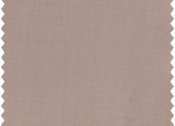 Tropical Simply Taupe 9135