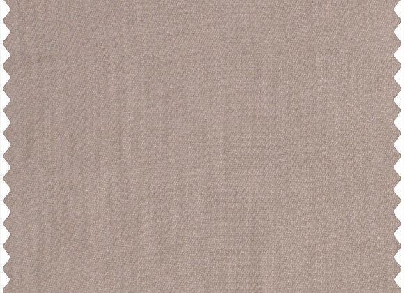 Lismore Twill Simply Taupe 9135
