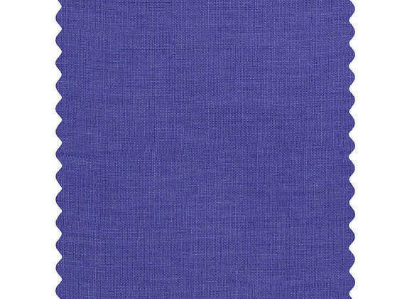 Dunluce Lilac 15192