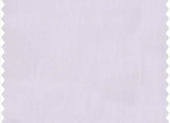 Dunluce White 266