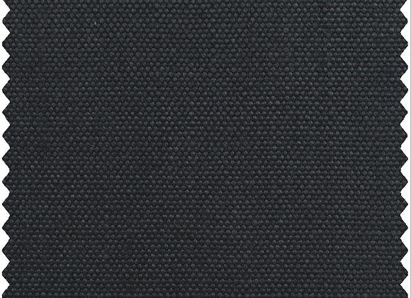 Muldoon Charcoal Grey 15411