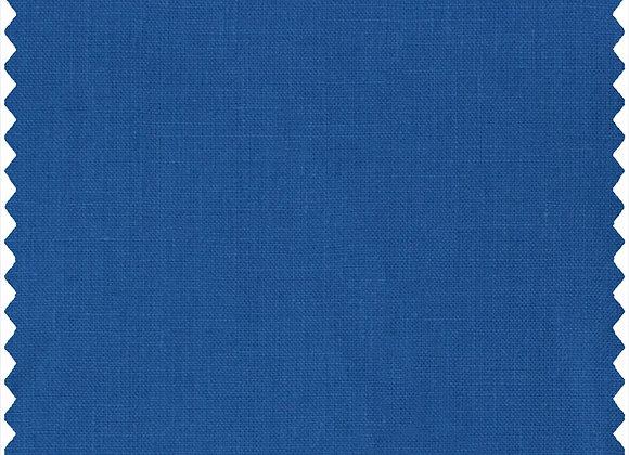 Lismore 01 China Blue 15128