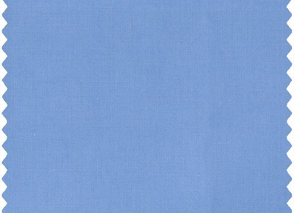 Dunluce Blue Lagoon 9628