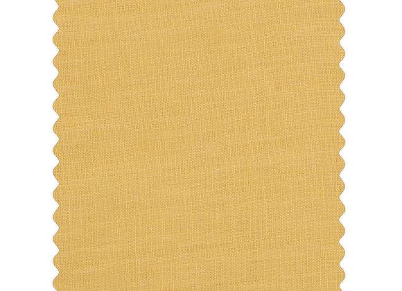 Dunluce Yellow 11983