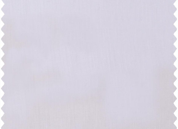 Armagh White 266