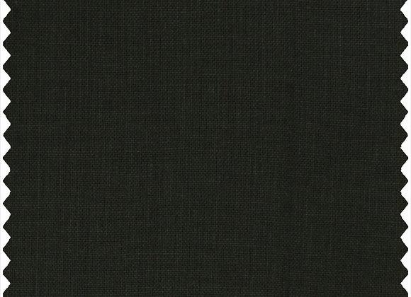 Tropical Shergar 15196