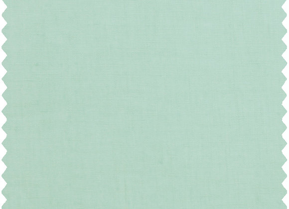 Dunluce Jade Mist 15445