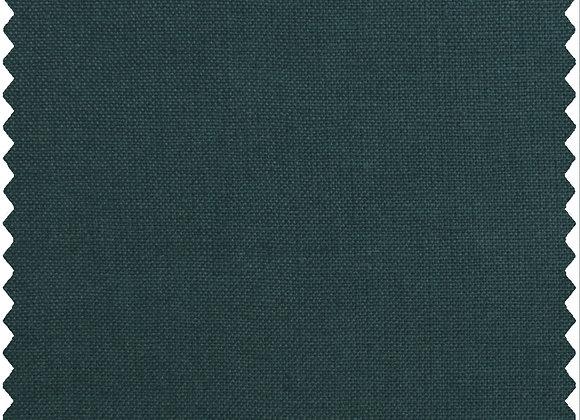 Kildare Teal 15442