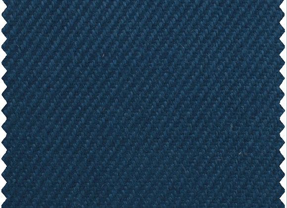 Keane Navy 15421