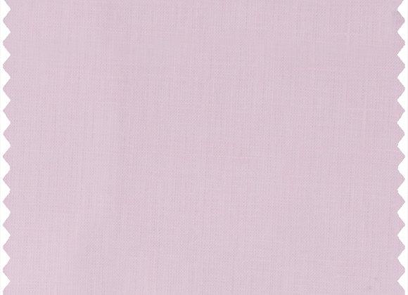 Dunluce Soft Pink 14070
