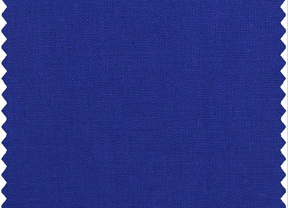 Kildare Royal Blue 15077