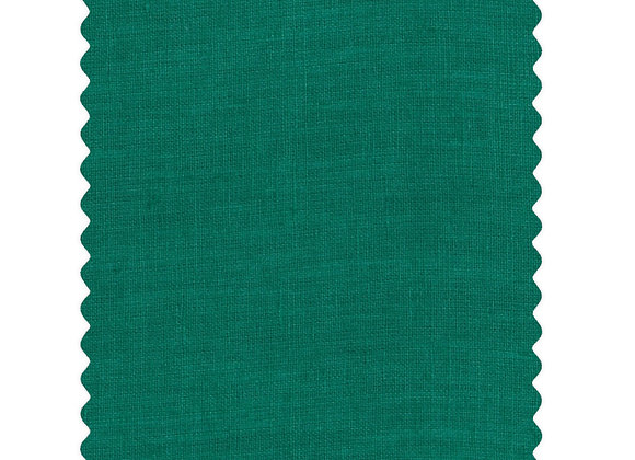 Dunluce Emerald 15075