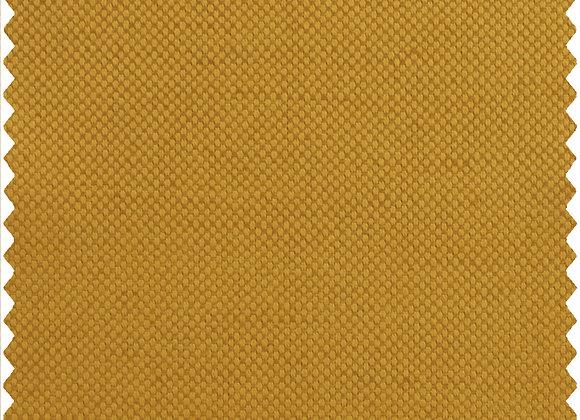 Lavin Mustard 15390