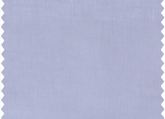 Dunluce Powder Blue 8081
