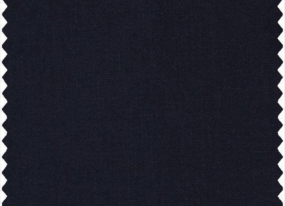 Lismore 01 Navy 860