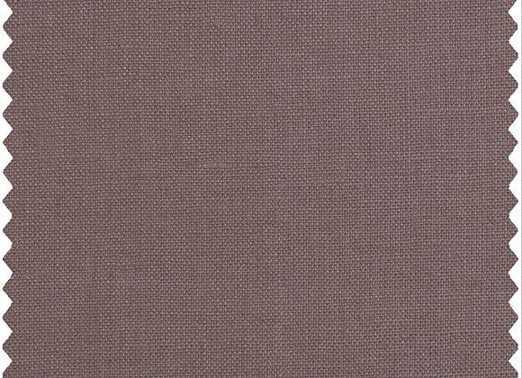 Kildare Mauve 15434