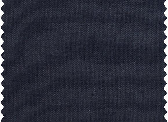 Kildare Navy 8079
