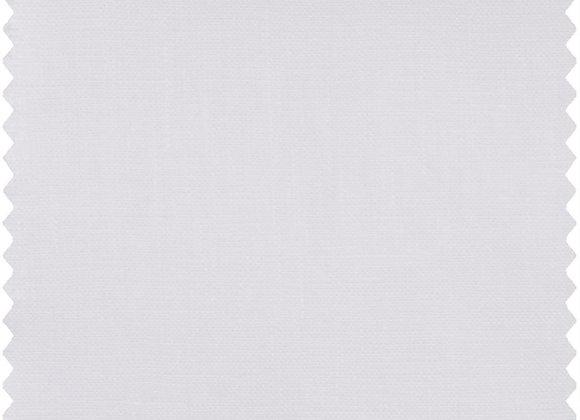 Lismore White
